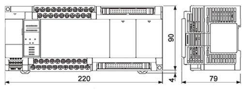 电路 电路图 电子 原理图 500_188