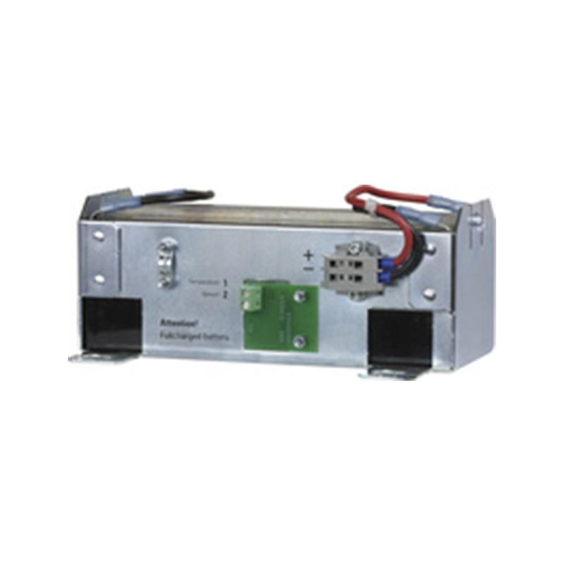 不间断电源(ups)电池单元/电池组