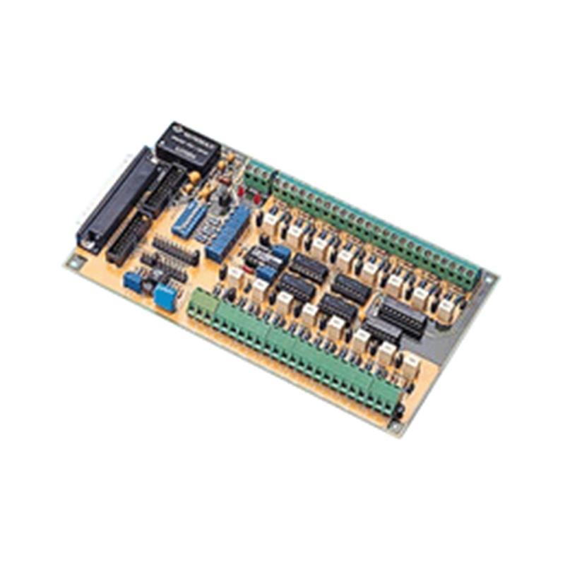 科恩热水器电路板接线图