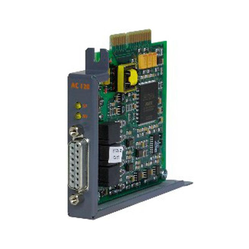 贝加莱的X20系列控制器以及I/O的平均无故障时间(MTBF)达到了50万小时。所有产品均通过了苛刻的欧洲CE、UL等认证测试,并满足了铁道部电气系统的A级EMC测试要求。此外,为了进一步提高系统的可靠性能,贝加莱还推出了全对称式的冗余方案。如 图2。两台完全一样的CPU同时运行着一模一样的程序,并挂接相同的I/O以及通讯模块。在运行期间只有一台CPU是主站(拥有控制权),而另一台处于热备状态(无控制权)。在某一时间,如果主站CPU出现故障(CPU运行故障、I/O模块故障、通讯模块故障或者是与上位机的
